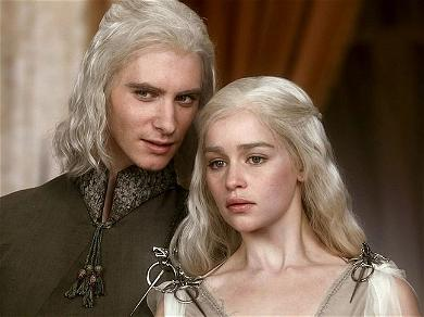 The 'Game of Thrones' 'Prequel 'House Of The Dragon' Has Been Officially Announced By HBO
