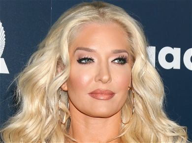 Erika Jayne's Husband Diagnosed with Alzheimer's Disease Amid Legal Woes