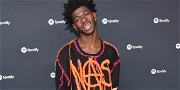 Lil Nas X Gives Play-By-Play Of 'SNL' Wardrobe Malfunction!