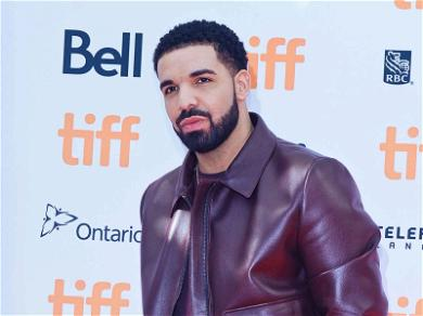 Drake Victorious in Assault Lawsuit Filed by Music Producer Detail