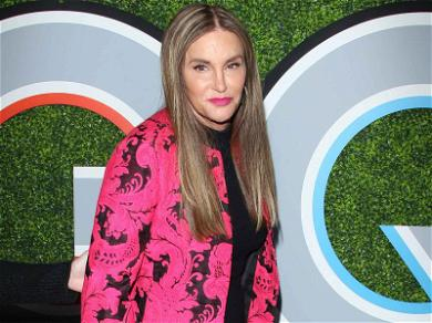 Caitlyn Jenner Car Crash Settlement Payout Tops $800,000