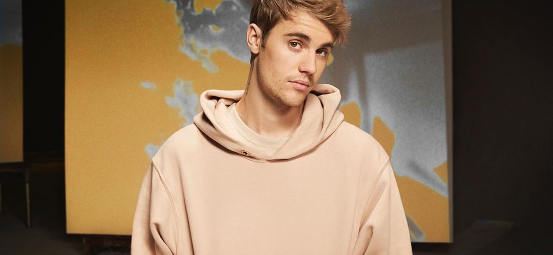 Justin Bieber Addresses Racist N-Word Videos — I Didn't Know The 'Power Of My Words'