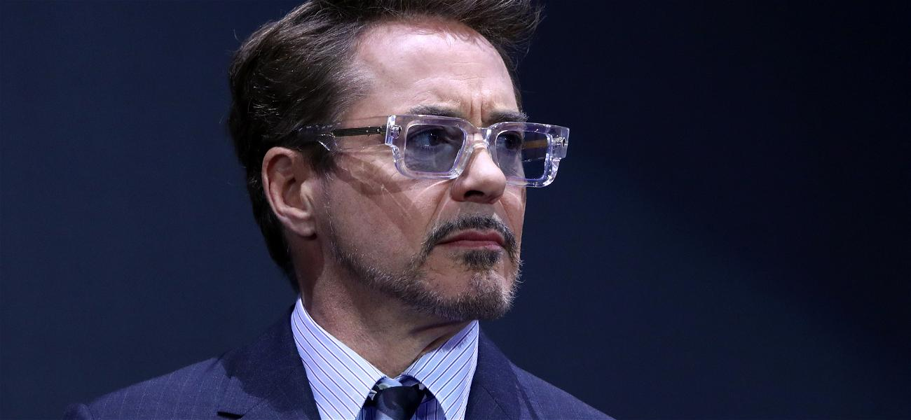 Robert Downey Jr Explains How He Can Bring Back Tony Stark in the MCU