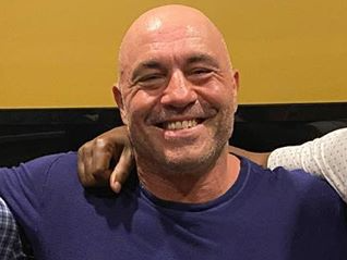 Joe Rogan Lists LA Mansion For $3.2 Million, Moves To Texas After Spotify Deal
