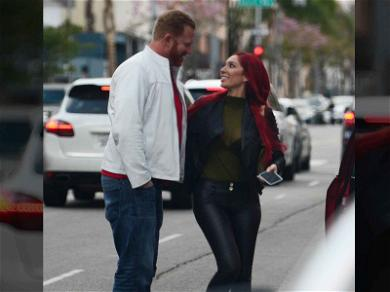 Farrah Abraham's New Boyfriend Doesn't Judge Her, Says She's 'Beautiful Inside and Out'