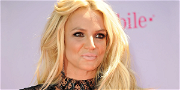 Britney Spears' Family Home Videos Leaked To CNN Amid Conservatorship War