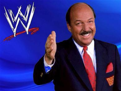 WWE Legend 'Mean' Gene Okerlund Dead at 76