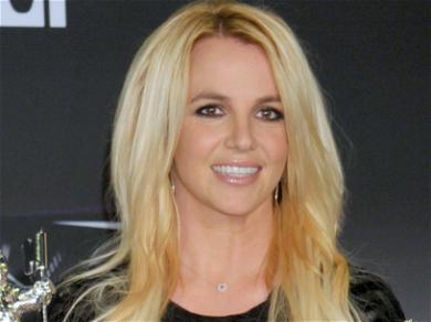 Britney Spears Conservatorship: Judge Blocks Media From Filming Hearing