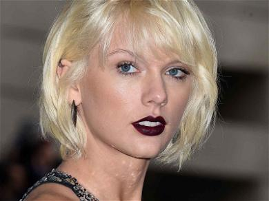 Taylor Swift Battle with Computer Store Owner Rages On, Man Demands Her Lawsuit Be Tossed