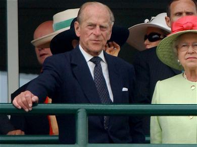 A Look Back At Prince Philip's Life Achievements & Marriage To Queen ElizabethII