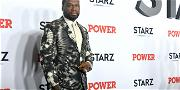 50 Cent Goes On Sabbatical After Instagram Tramples On His Ego