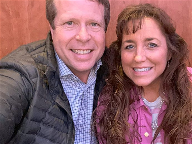 How Well Does Michelle Duggar Actually Know Her 19 Children?