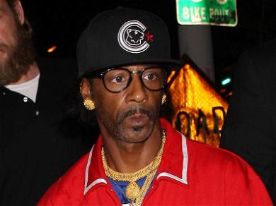 Katt Williams Ordered to Pay $25,000 to Fan He Allegedly Punched