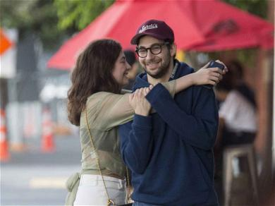 Lorde Is Not Dating Jack Antonoff But She is Dating Someone and You're Gonna Feel Dumb When We Show You Who It Is