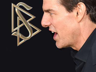 LAPD Investigates Scientology Bomb Threat, Suspect Mentioned Tom Cruise