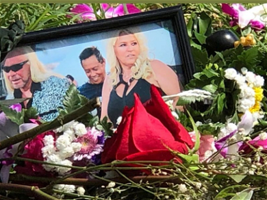 Dog The Bounty Hunter's Kids React To Final Episode And Beth's Last Hours, 'I Love You Mom'