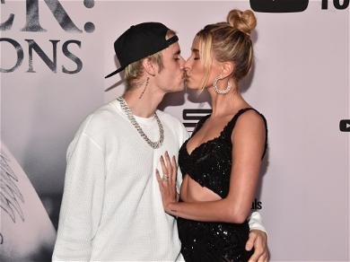 Fans Are Concerned After Justin Bieber Yells At Wife Hailey in Latest Episode of 'Seasons'