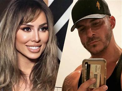 Bravo's Kelly Dodd & Jax Taylor Targeted By Angry Fans After 'Below Deck' Firing