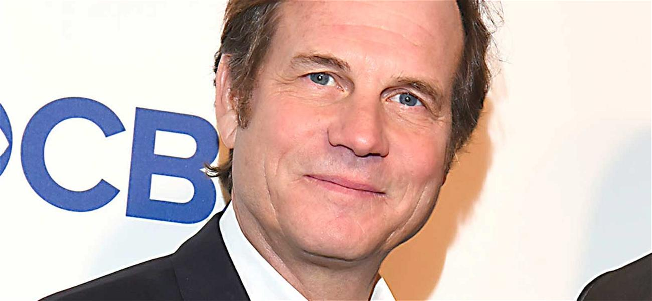 Hospital and Doctor Deny Being Responsible for Bill Paxton's Death