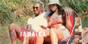 Rapper Future Spotted Holding Hands With Girlfriend Lori Harvey In Romantic Instagram Video