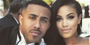 Marques Houston's 19-Year-Old Fiancé Miya Speaks Out Amid Controversy