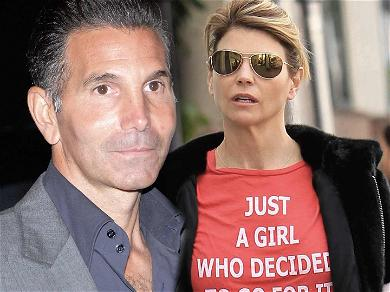 Lori Loughlin & Husband Plead Not Guilty in College Admissions Scandal