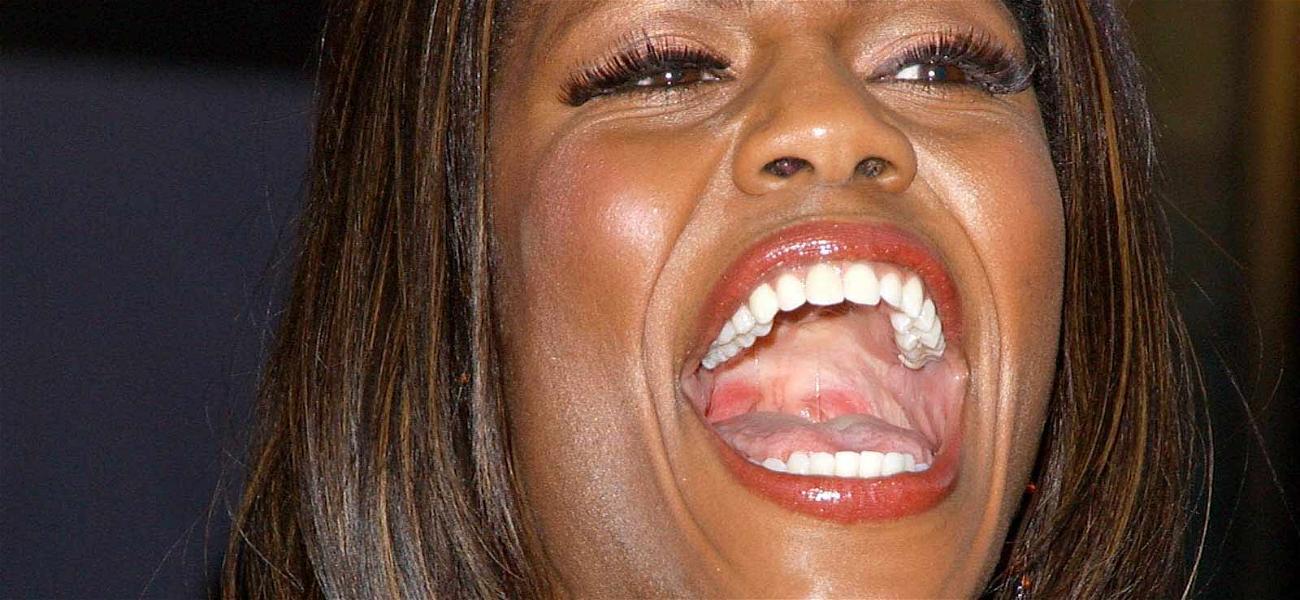 Omarosa Manigault Owes Her Old Employer $30k