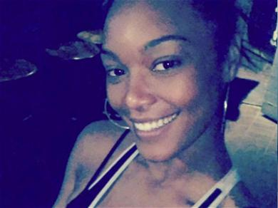 Laurence Fishburne's Daughter Pleads for Judge Not to Arrest Her for Alleged Probation Violation