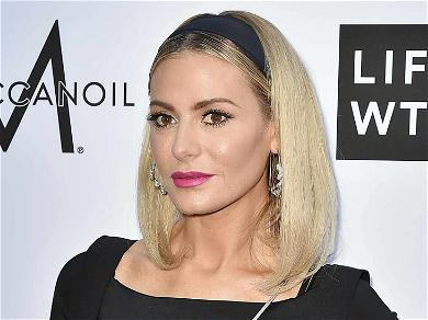 'RHOBH' Star Dorit Kemsley Ordered to Work Out Issues With Ex-Business Partner Over Bikini Line