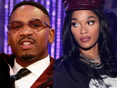 'Love & Hip Hop' Star Joseline Hernandez Pleads With Judge For Return Of Daughter in Stevie J. Battle