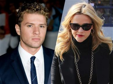 Ryan Phillippe Ordered to Turn Over Reese Witherspoon Texts to Ex-Girlfriend in Assault Legal Battle
