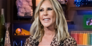 'RHOC' Star Vicki Gunvalson Scores Victory In Fraud Lawsuit Filed By 82-Year-Old Woman