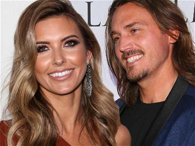'The Hills' Star Audrina Patridge's Ex-Husband Allows Daughter to Appear on Reality Show