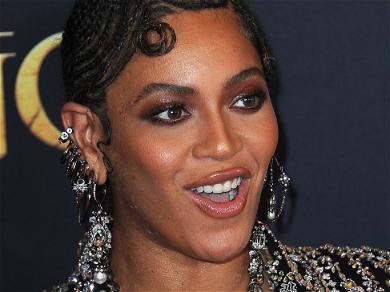 Beyoncé Accused of Fraud by Wedding Planner in Blue Ivy Battle