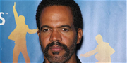 Kristoff St. John's Daughter Claims His Handwritten Will Is Not All in His Handwriting