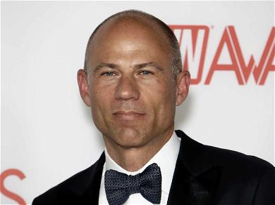 Stormy Daniels' Attorney Michael Avenatti Arrested on Charges of Wire Fraud and Bank Fraud, Also Facing Allegations of Extorting Nike