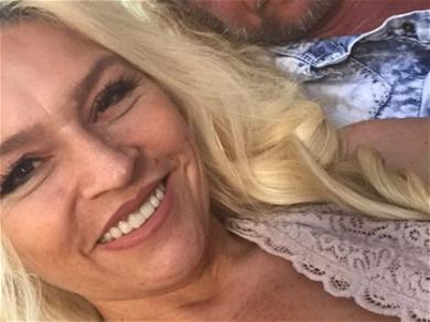 Beth Chapman's Condition Reportedly Continues To Worsen While 'Dog' Calls Reports Fake News
