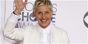 Who Is The Frontrunner To Take Over The Ellen DeGeneres Show?