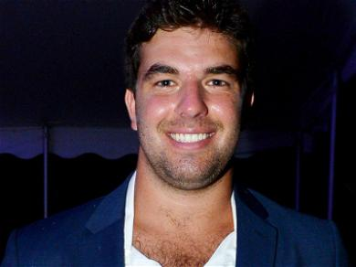 Fyre Festival Founder Billy McFarland Apologizes from Prison