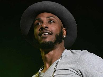 Rapper Mystikal Blames Record Label for Failing to Pay $3 Million in Back Taxes