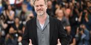 Christopher Nolan's New Movie 'Tenet' Trailer Leaks Wide, Studio Scrambles to Pull Footage
