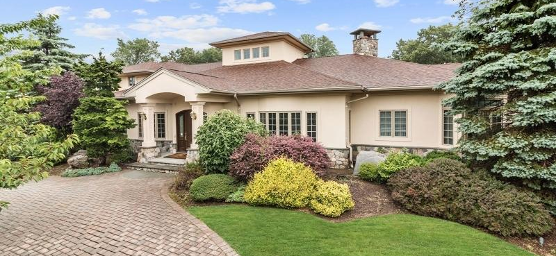 Wendy Williams Relists NJ Mansion With Reduced Price: Time to Move On!