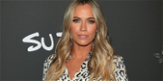 Teddi Mellencamp Posts Cryptic Message After Reportedly Being Fired From 'RHOBH'