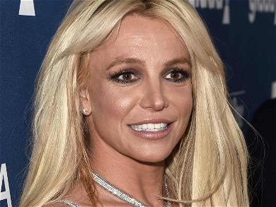 Britney Spears Conservatorship Team Want to Correct Clerical Error Over Transcripts From Court Hearing