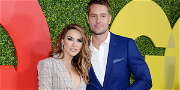 'This Is Us' Star Justin Hartley's Wife Has Moved Out Of Their Home Amid Sudden Divorce