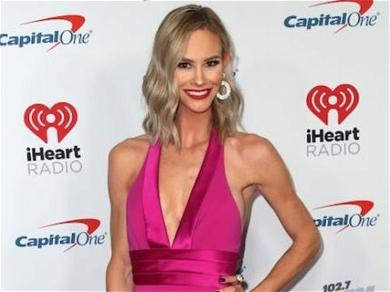 Meghan King Edmonds Accuses Estranged Husband Of Dating A Woman They Had A Threesome With