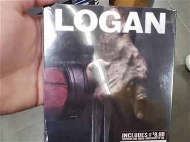 Deadpool Ad Campaige