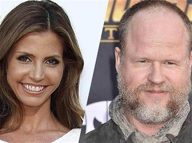 'Buffy' Star Charisma Carpenter Rips Joss Whedon For Misconduct, Supports Ray Fisher
