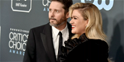 Kelly Clarkson Divorce: Signs Pointed Towards Split During Last Few Interviews, Hear Her Answers!