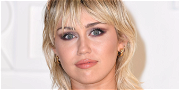 Miley Cyrus Reveals Age She Lost Her Virginity, Girl Hookups Beforehand